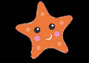 stokes%20ahead_characters_starfish_edite