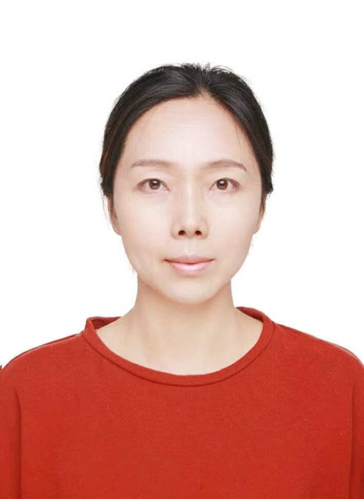 chinese teacher yan.jpg
