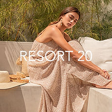 MR_COLLECTIONS_RESORT20.jpg