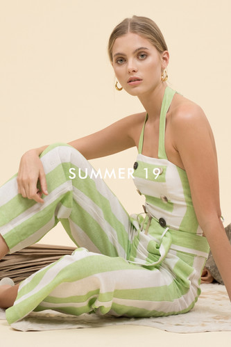 MOONRIVER_SUMMER19_00_MR5193_LIME_IVORY.