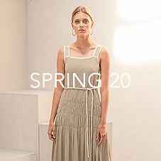 MR_COLLECTIONS_SPRING20.jpg