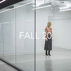 MR_COLLECTIONS_FALL20.jpg