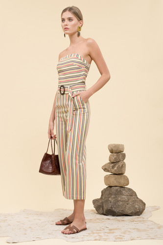 MOONRIVER_SUMMER19_02_MR5092_MULTISTRIPE