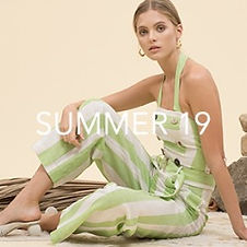 MR_COLLECTIONS_SUMMER19_edited.jpg