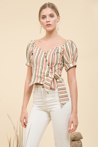 MOONRIVER_SUMMER19_03_MR5089_MULTISTRIPE