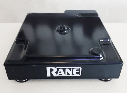 GL DJ Cover - Capa Protetora para RANE Twelve