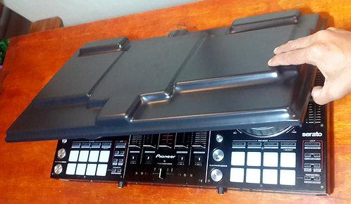 Capa Protetora para Controladoras Pioneer DDJ SX, SX2e SX3