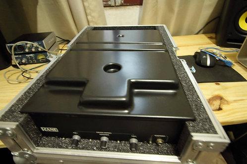 Capa Protetora para Mixer Pioneer DJM T1