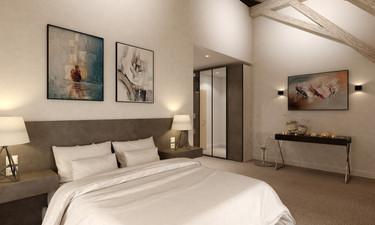Cormiere Chambre etage 02.jpg
