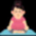 yoga_maternity.png