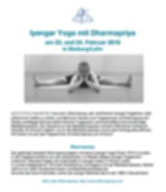 Dharmapriya Yogaseminar 2019_edited.png