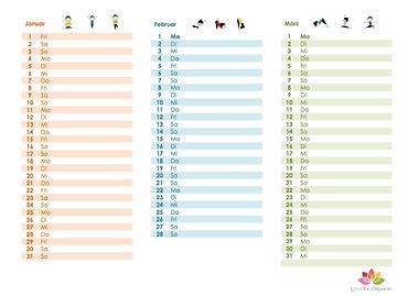 Yoga Kalender 2021 I .png