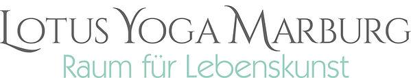 LYM-logo1.jpg
