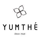 yumtheguan官網主頁