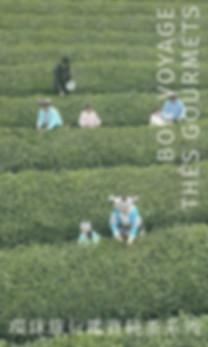 第二欄_香港花草茶品牌_03.jpg