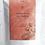 Thumbnail: 巧克力香草紅茶 Choco Vanila Black Tea
