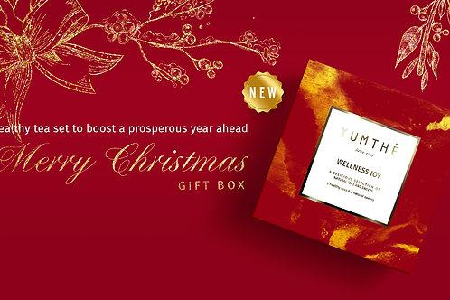 Yumthé Gift Box