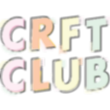 CRFT_01_FAVICON.png