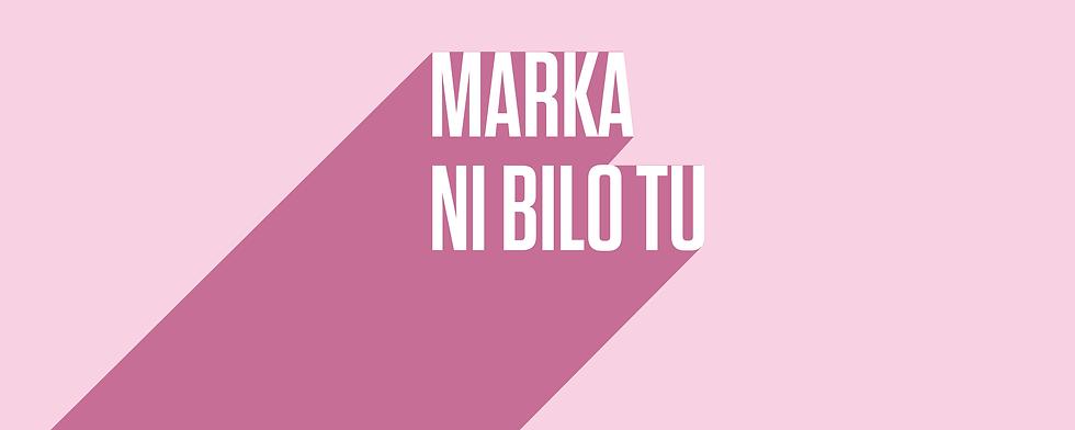 marko-header.png