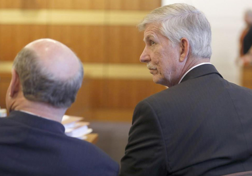 Jury hits Oberlin College with a total $44.2 million in damages (Toledo Blade)