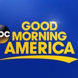 GoodMorningAmericaLogo.jpg