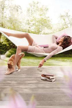 mediven_comfort_hammock_portrait-600-900