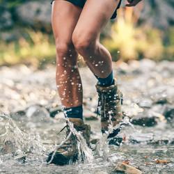 CON-Outdoor-Merino-Mid-Cut-Socks-TUL-Sid