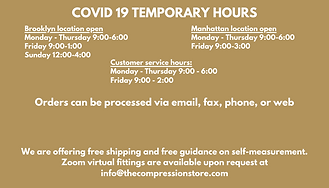 COVID 19 Temporary Hours  (2).png