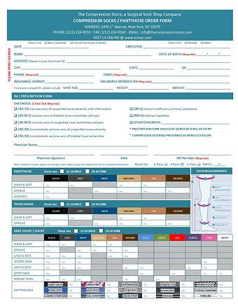 TCS Order Form 2020 Aetna.jpg