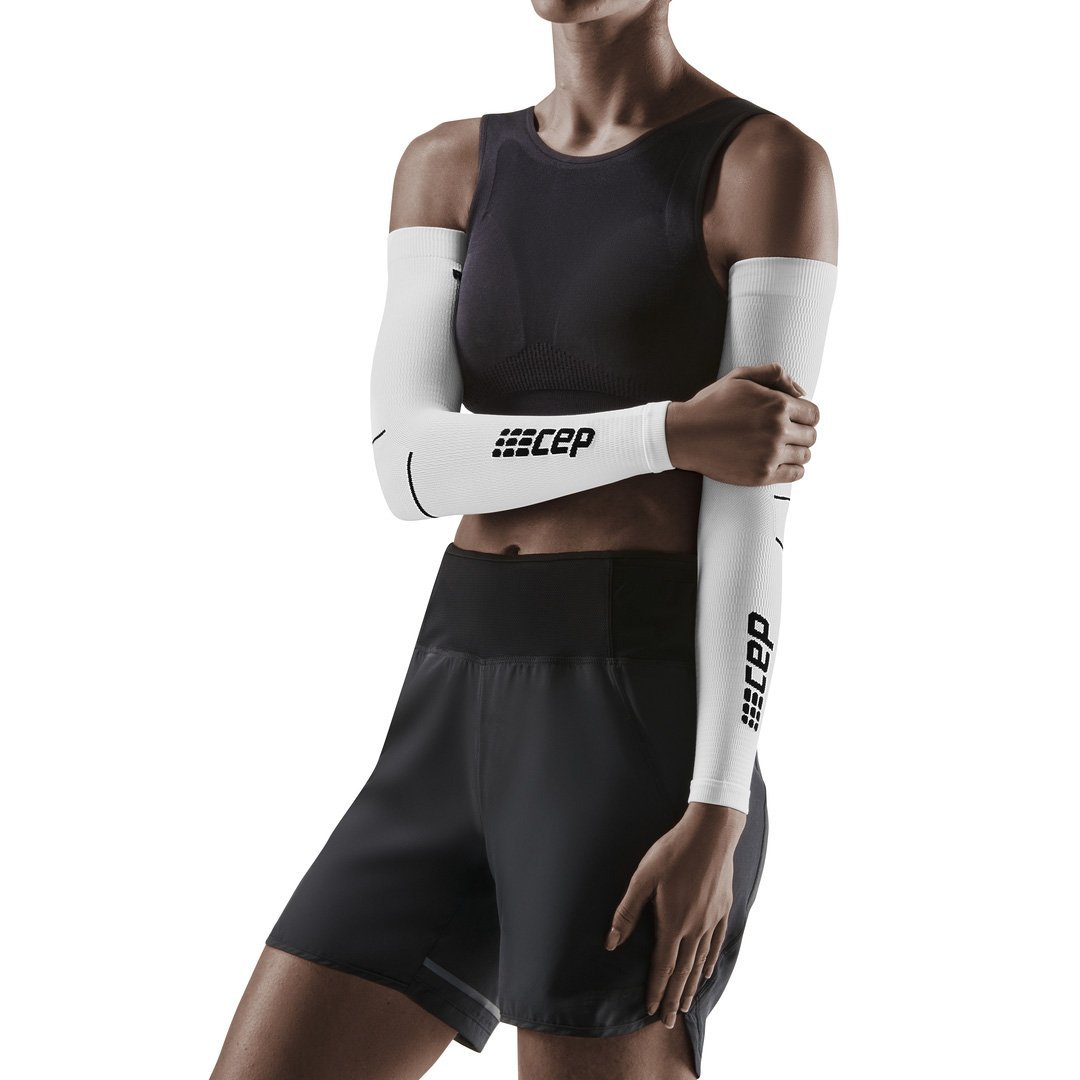 Arm-Sleeves-white-black-WS1A01-WS1A02-w-
