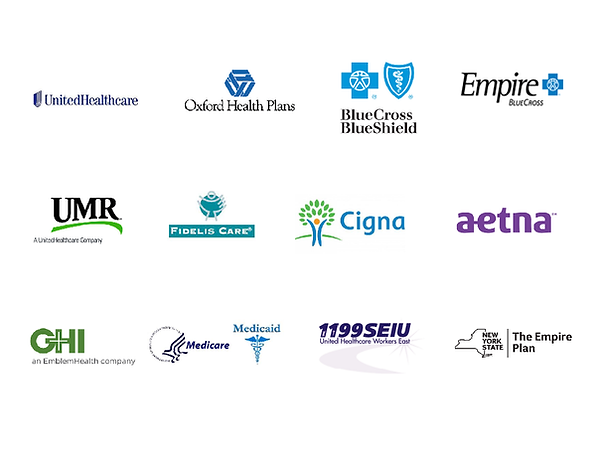 Insurance Logos updated 7.30_Page_1.png