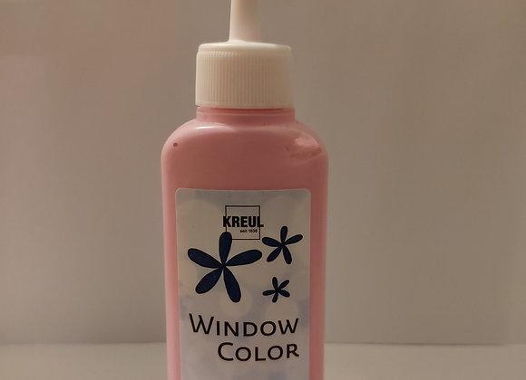 צבע ורוד 42738