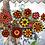 Thumbnail: פרחים אדומים