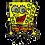 Thumbnail: בוב ספוג
