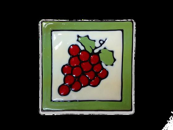 ריבוע ענבים