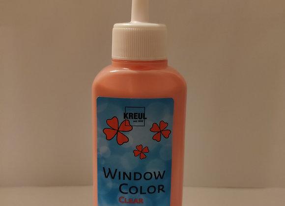 צבע אפרסק 42733