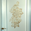 Thumbnail: עיטור פרחים כסף