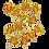 Thumbnail: עלים צהוב