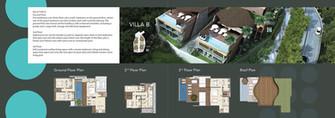 Majestic H villa (9).jpg