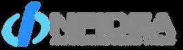 FINAL INFIDEA LOGO - Website low arch.pn