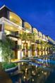 Phuket graceland (11).jpg