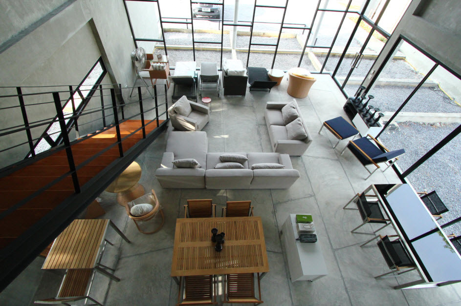 Sentio decor showroom (11).jpg