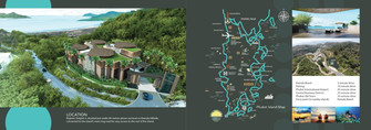 Majestic H villa (12).jpg