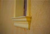 03-Lanta House Details (4).jpg