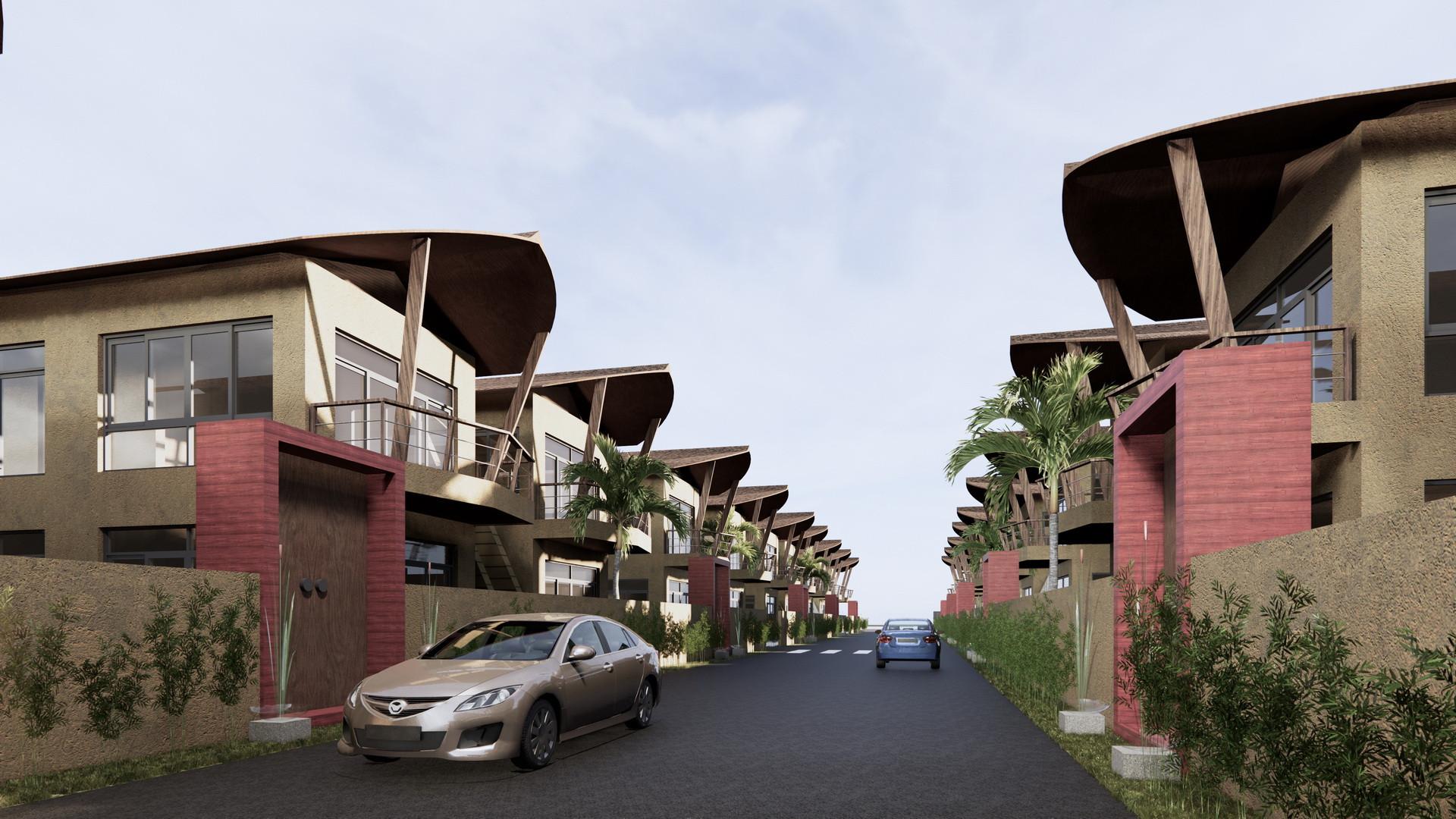 T Villa (4).jpg