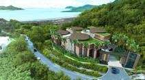 Majestic H villa (4).jpg