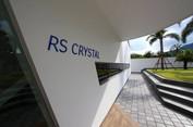 RS Crystal (4).JPG
