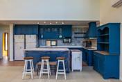 02-Lanta House Interior (8).jpg