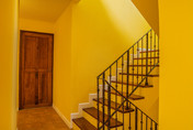 02-Lanta House Interior (11).jpg