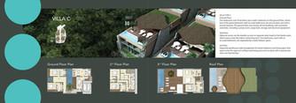 Majestic H villa (10).jpg